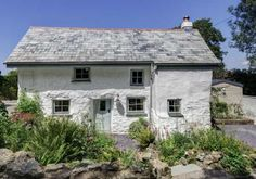 ❤️Sweetpea Cottage St Agnes Cornwall❤️