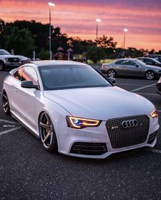 If you've ever thought about how to get cheaper car insurance, there are several things you can do to reduce your premiums and locate the very best car insurance for you. Audi A5 Coupe, Rs5 Coupe, Audi Rs5, Dream Cars, My Dream Car, Audi Sport, Sport Cars, Bugatti Veyron, Carros Audi