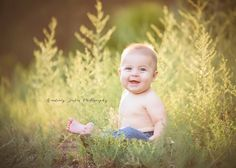 Outdoor Baby Photography, Newborn Photographer, Little Ones, Photoshoot, Face, Photo Shoot, The Face, Faces, Toddlers