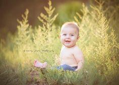 Outdoor Baby Photography, Newborn Photographer, Little Ones, Photoshoot, Photo Shoot, Fotografia
