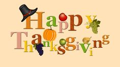 Happy Thanksgiving Clipart Free Images, Pictures Happy Thanksgiving Clip Art Black And White Also Check: Happy Thanksgiving Memes Happy Thanksgiving Thanksgiving Wishes Images, Happy Thanksgiving Memes, Funny Thanksgiving Pictures, Happy Thanksgiving Wallpaper, Thanksgiving History, Thanksgiving Placemats, Thanksgiving Background, Thanksgiving Greetings, Holiday Wallpaper