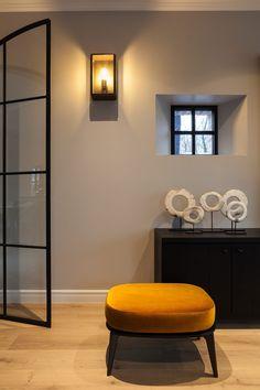 Living Room Colors, New Living Room, Living Room Interior, Room Decor Bedroom, Living Room Designs, Living Room Decor, Living Spaces, Living Room Inspiration, Interior Inspiration