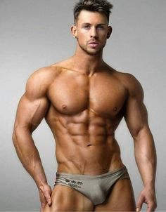 13 Best Wow Images Sexy Men Country Guys Cute Boys
