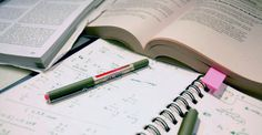 10 College Hacks to Own Any School Year | Greatist