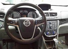 12 Car Ideas Car 2015 Buick Buick Encore