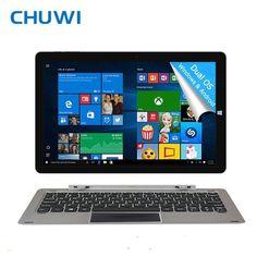 12 Inch CHUWI Hi12 Tablet PC