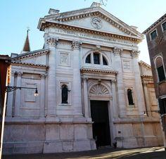Category:Facade of San Francesco della Vigna (Venice) San Francesco, Travel Ideas, Venice, Facade, Louvre, Cap, Building, Regions Of Italy, Baseball Hat
