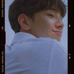 Ulzzang Boy, Boyfriend Material, Handsome Boys, Korean Actors, Kdrama, Bb, Idol, Aesthetics, Street Style