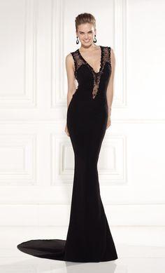 Reception-Dresses-by-Tarik-Ediz-22.jpg (600×989)