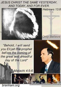 Prayer Scriptures, Bible Prayers, Prophet Quotes, Only Believe, Believe Quotes, Message Quotes, S Word, Trust God, True Religion