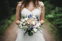 dokumentaarinen-hääkuvaus-tampere-ylöjärvi-antaverkka-32 Wedding Story, Documentaries, Groom, Bride, Wedding Dresses, Portraits, Fashion, Bride Dresses, Moda