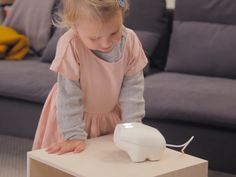 ERNIT - The Piggy Bank Reinvented project video thumbnail