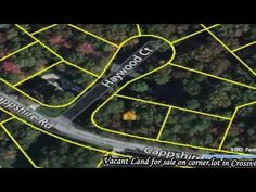 Vacant Land for sale on corner lot in Crossville TN http://ift.tt/1N2jHkO  Victoria Carmack - First Realty - 116 S Lowe Cookeville TN 38501 - (931) 528-1573x 2234  Vacant Land for sale on corner lot in Crossville TN http://ift.tt/NWjlQH Corner Lot in Windsor Bluff Subdivision. A great price for getting started and what better location. Let's do this!  McDonald Mortgage Lender; VanDyk Mortgage; 57 Maple Grove Drive Ste 202  Crossville TN 38555; 865 686 8711  Vacant Land for sale on corner lot…