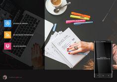 Vous avez des idées, des projets, et vous souhaitez être accompagnés ? N'hésitez pas à nous contacter ! #startup
