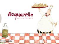 Wir lieben die italienische Küche! Unsere variantenreiche Speisekarte wartet darauf, von Ihnen entdeckt zu werden.