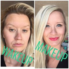 Younique before and after youniqueproducts.com/AnnaLee