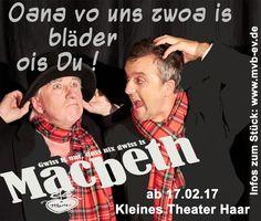 Dees mi'm Hirn is scho so a Sach! - http://www.mvb-ev.de/allgemein/dees-mim-hirn-is-scho-so-a-sach/