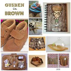 Gusben en marron, zapatos, indumentaria, libretas, artepad, sombreros Moccasins, Flats, Brown, Shoes, Fashion, Sombreros, Colors, Penny Loafers, Loafers & Slip Ons