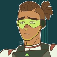 Gender Swap, She Ra Princess Of Power, Cartoon Games, Drawing Reference, Cute Drawings, Cool Pictures, Anime, Fan Art, Ga Ga