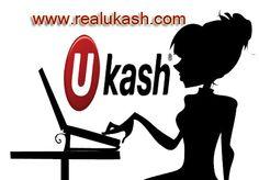 Real Ukash resmi satış sitesi, ucuz ukash kart fiyatlarımızdan haberdar olmak için sitemizi ziyaret edebilir, canlı destek ekibimizden anında ukash kart satın alabilirisiniz