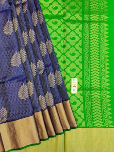 Pure kanchipuram silk sarees directly from weavers.International shipping also available. WatsApp 9677670319 for orders and updates. Click on the saree to join the group and order this product. Whatsapp Group, Silk Sarees, Weaving, Join, Collections, Pure Products, Quilts, Closure Weave, Comforters