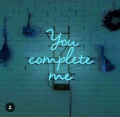 ^ My love and me as we sing, that early morning singing song. Neon Aesthetic, Aesthetic Words, Neon Quotes, Love Quotes, Neon Azul, Neon Words, Light Quotes, All Of The Lights, Neon Lighting