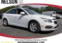 Chevrolet Cruze Cars For Sale Near Me Lovely Used 2015 Chevrolet