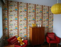 Pöllötapetti, owl wallpaper