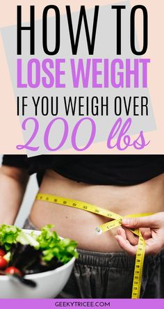 Simple weight loss tips for women weighing over that I used to lose 75 pounds from 245 lbs to 170 lbs. Tips for healthy, natural weight loss. Diet Tips for women How to simply lose weight if you weigh 200 lbs or Weight Loss Meals, Diet Food To Lose Weight, Losing Weight Tips, Fast Weight Loss, Weight Loss Program, Healthy Weight Loss, How To Lose Weight Fast, Weight Gain, Diet Program