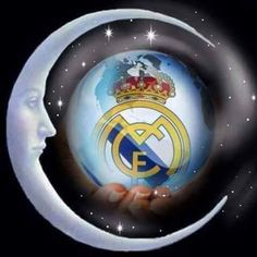 Foto Real Madrid Kit, Real Madrid Wallpapers, Game Of Thrones Poster, Santiago Bernabeu, Foto Madrid, Logo Real, Juventus Logo, Barcelona, Lamborghini Aventador