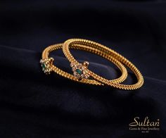 How To Choose The Perfect Pair Of Gold Diamond Earrings Gold Bangles Design, Gold Jewellery Design, Handmade Jewellery, Branded Jewellery, Silver Bangles, Silver Jewellery, Silver Earrings, Gold Jewelry Simple, Fine Jewelry