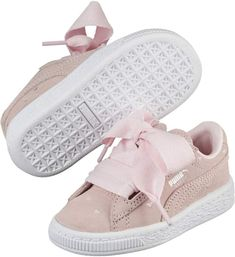 fa2a6365ce1e 20 Best Buy Footwear For Kids images in 2019