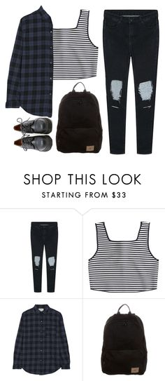 """""""we are the kings and queens of the new broken scene"""" by never-letmego on Polyvore"""