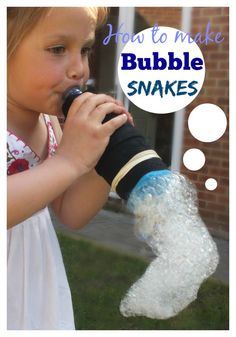 Water play fun for kids - loads of simple fun ideas for water play that will keep the kids happy all summer long