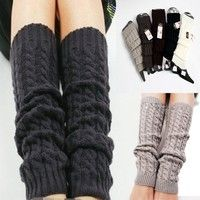 Item Type: Sock Gender: Women Sock Type: Casual Pattern Type: Solid Brand Name: fancyqube Material: