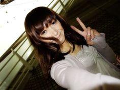【HD】女装娘 あすか☆横浜・みなとみらいをお散歩 Part1(yokohama minatomirai)~Japanese Crossdresser