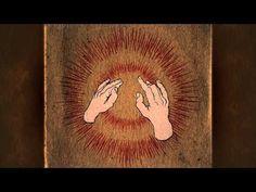 Godspeed You! Black Emperor - Sleep.  Going to see them tonight!