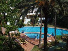 Apartment Middle Floor in Atalaya, Costa del Sol