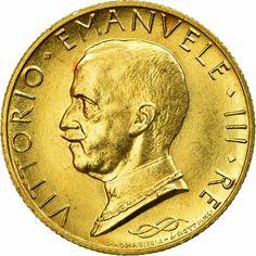 Monete di Valore - Monete Rare in Lire, in Euro e Antiche Euro, Coins, Personalized Items, Coining, Rooms
