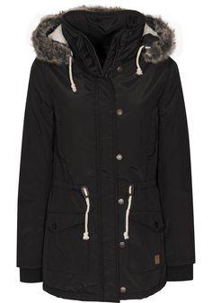 TITUS Snowflake - titus-shop.com  #WinterJackets #FemaleClothing #titus #titusskateshop
