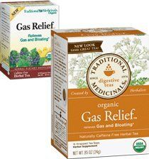 Traditional Medicinals Caffeine Free Digestive Tea Bags Gas Relief  16 ct >>> See this great product. (This is an affiliate link and I receive a commission for the sales)