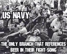 Haha true...beer is blah though                                                                                                                                                      More