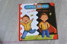 Super Hugo