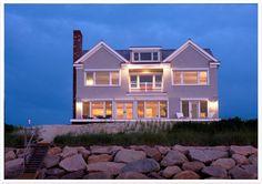 Betterwood Homes, Cape Cod
