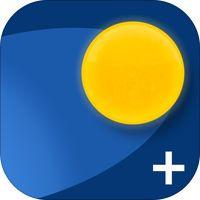 La Chaîne Météo pour iPad par METEO CONSULT