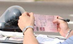Pavia: gli negano il rinnovo della patente perché gay