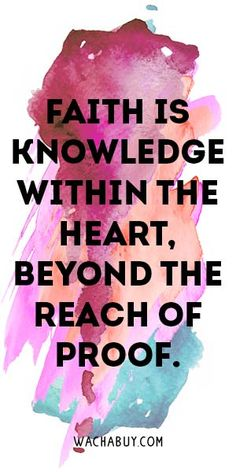 #quote #inspiration / Knowledge Quotes You Need To Know