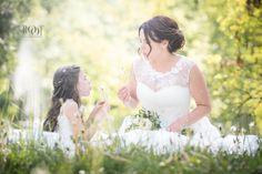 Svatební Fotograf - Martina Root - FotoEmotion Wedding Dresses, Fashion, Bride Dresses, Moda, Bridal Gowns, Fashion Styles, Weeding Dresses, Wedding Dressses, Bridal Dresses