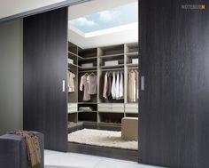 Inloopkast Van Elfa : 33 best inloopkast images on pinterest bedroom decor dressing