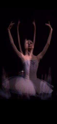 Mikhailovsky Ballet Theater Classy Christmas, Ballet Theater, 21st, Concert, Concerts
